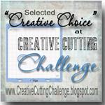 visit,http://creativecuttingchallenge.blogspot.in