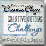 visit,http://creativecuttingchallenge.blogspot.in