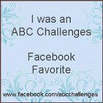 http://abcchallenges.blogspot.in