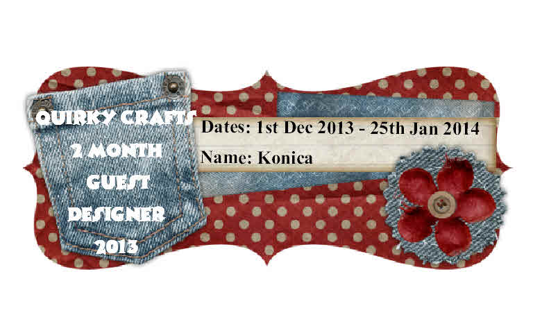 http://quirkycrafts.blogspot.co.uk/